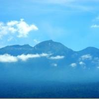 tambora_volcano-1_thumb.jpg