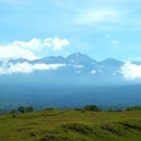 tambora_volcano-2.jpg