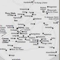 bajawa_map_thumb.jpg