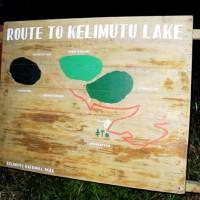 kelimutu_lakes-2.jpg