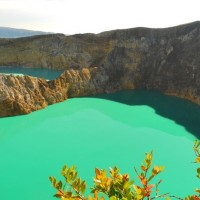 kelimutu_lakes-22.jpg