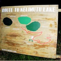 kelimutu_lakes-2_thumb.jpg