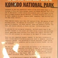 komodo-3_thumb.jpg