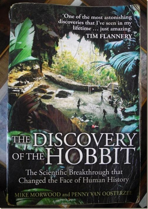 Книга - автобиографическое повествование археолога