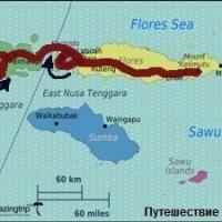 tripmap.jpg