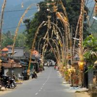 bali_september_2012 (40)