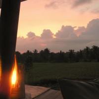 bali_september_2012 (79)