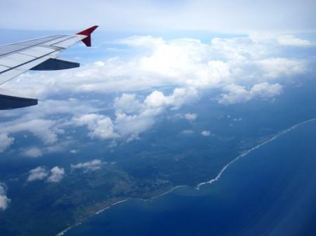 остров богов - Бали