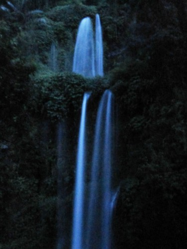 lastwaterfall