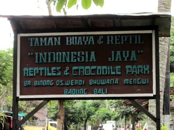 JAYA park