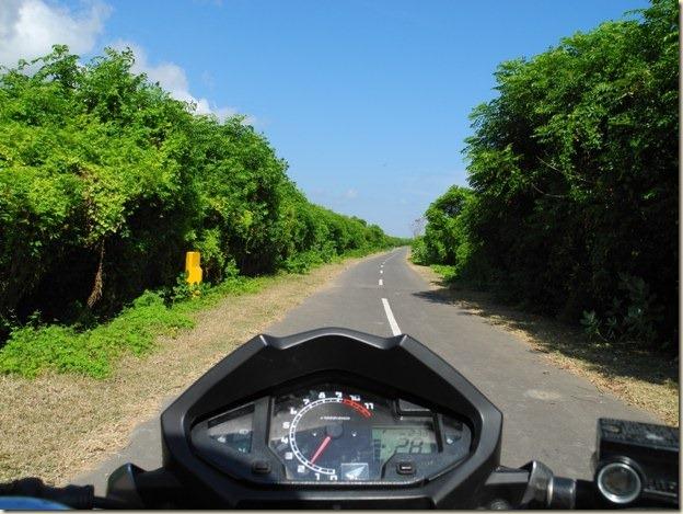 Мотоцикл - это свобода!