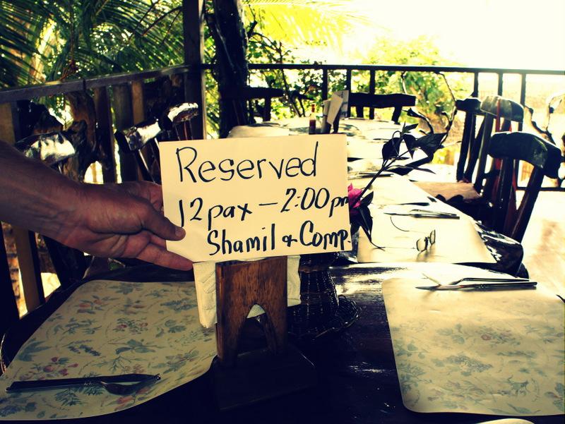 Shamil&Co